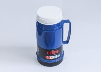 Thermosfles 500 ml